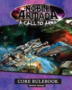 A Call to Arms: Noble Armada