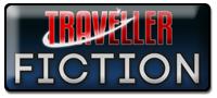 Traveller Fiction