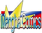 Mangha Comics