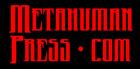 Metahuman Press