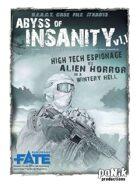 Abyss of Insanity v1.1 (polysystem ed.)