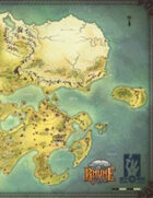 Rhune: Dawn of Twilight - Midgard