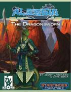 The Dragonsworn