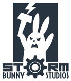 Storm Bunny Studios