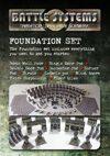 Foundation Set