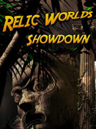 Relic Worlds Showdown [BUNDLE]