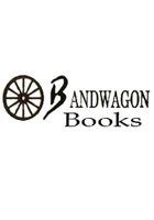 Bandwagon Books