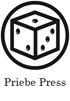Priebe Press