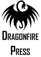 Dragonfire Press