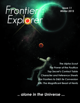 Frontier Explorer - Issue 11