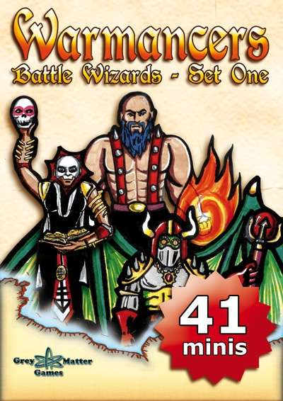 wizard card game instructions