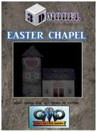Easter Chapel