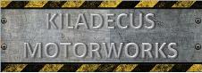KILADECUS MOTORWORKS