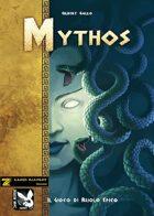 Mythos - Il Gioco di Ruolo Epico (ITA)