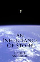 An Inheritance of Stone