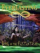 Book of the Fantastical