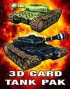 BioNuke Tank Pak