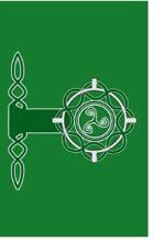 Wyldewood Druids deck