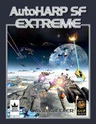 AutoHARP SF Xtreme