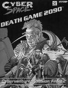 Death Game 2090