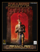 Rolemaster Classic Arms Law