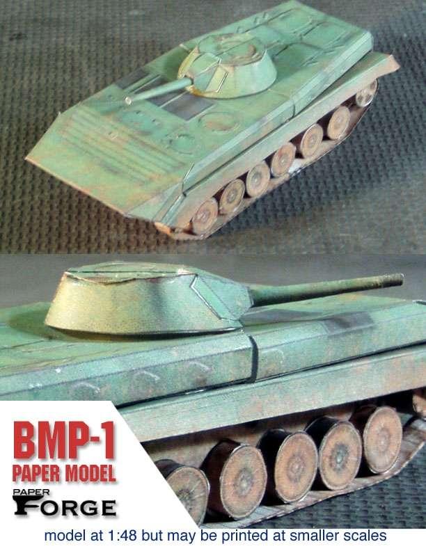 battleship the tactical combat game instructions pdf