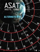 ASAT alternate map