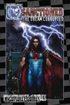 UNSanctioned: The Dream Corrupted