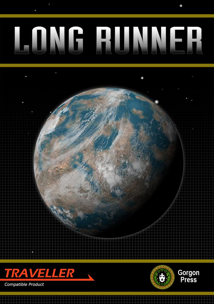 my world flipbook download pdf