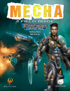 Mecha — A Field Guide
