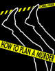 How to Plan a Murder