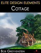 Elite Design Elements: Cottage