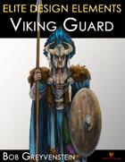 Viking Guard