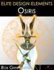 Elite Design Elements: Osiris