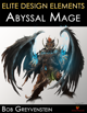 Elite Design Elements: Abyssal Mage