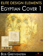 Egyptian Cover 1