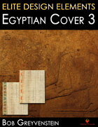 Egyptian Cover 3