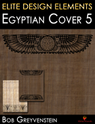 Egyptian Cover 5