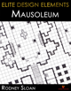 Elite Design Elements: Mausoleum