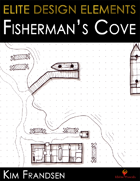 Elite Design Elements: Fisherman's Cove
