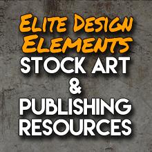 Elite Design Elements