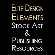 Elite Design Elements