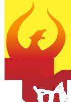 Rising Phoenix Games
