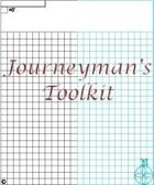 Journeyman's Toolkit