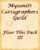 MCG Floor Tiles Pack 3