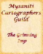 The Grinning Imp PDF