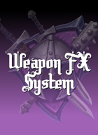 Weapon FX System (1 Page Addon)
