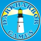 Darkharbor Games
