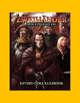 ZWEIHÄNDER Grim and Perilous RPG - Core Book