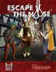 Escape the Noose
